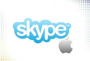 скачать скайп для айфон