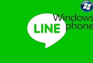 скачать line Для windows phone