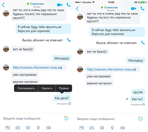 skachat-skype-dlya-windows-phone