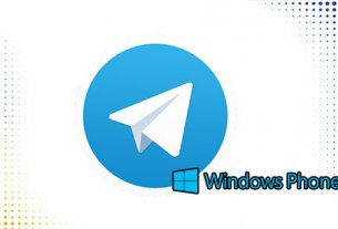 скачать telegram для windows phone
