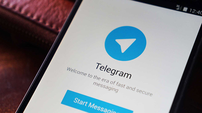 telegram-dlya-ios