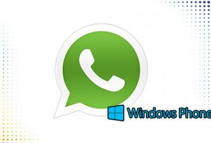 скачать whatsapp для windows phone