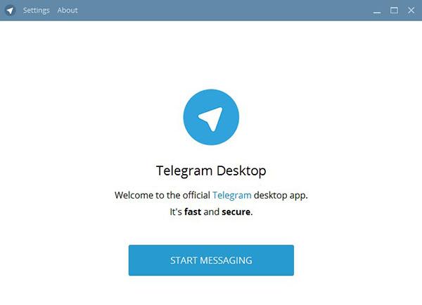 skachat-telegram-dlya-kompyutera