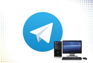 telegram для пк