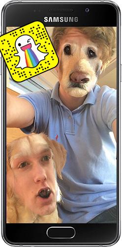 kak-polzovatsya-snapchat-na-android