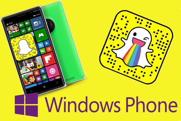 snapchat-dlya-windows-phone