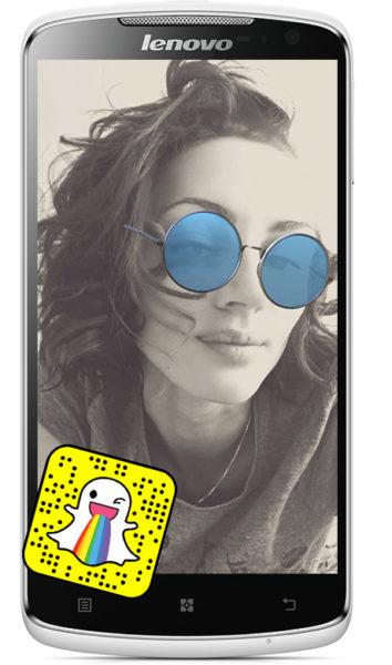snapchat-muzyka-s-ochkami