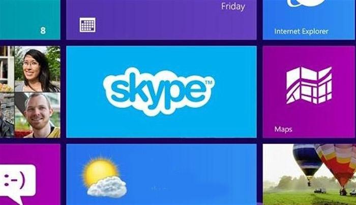 skype-dlya-windows