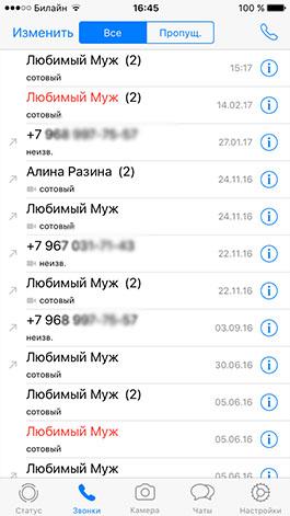 videozvonki-v-whatsapp