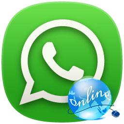 whatsapp-webonline
