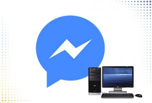 facebook для пк