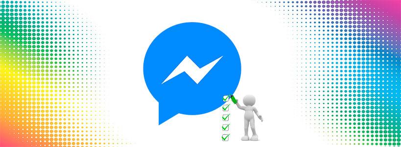 facebook возможности