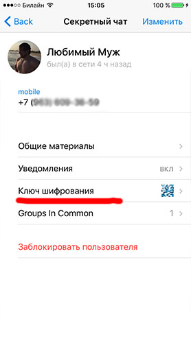 sekretnye-chaty-telegram