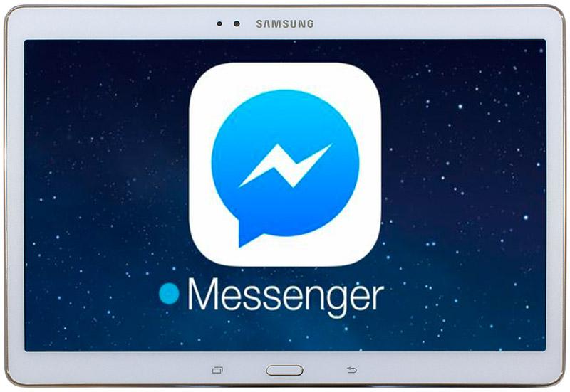 skachat-facebook-messenger-na-planshet