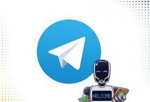 telegram боты