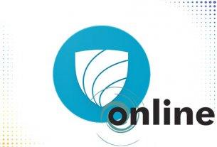 vipole online