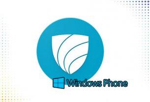 vipole windows phone
