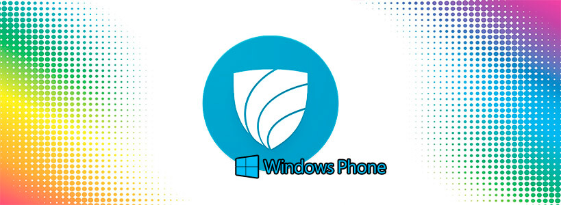 vipole windows phone