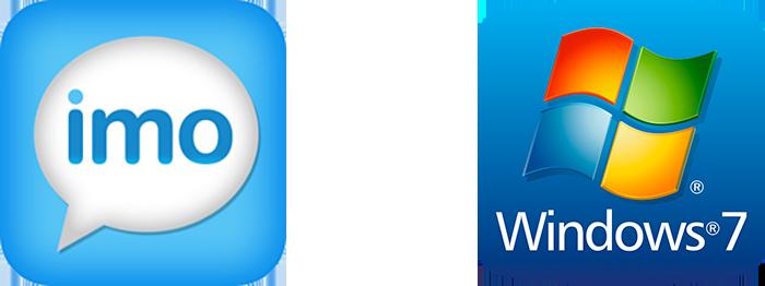imo для операционной системы windows 7