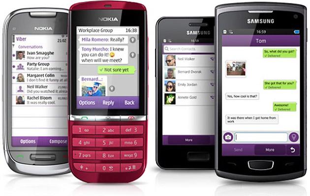 viber-dlya-symbian