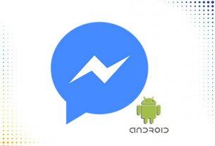 скачать facebook messenger для андроид