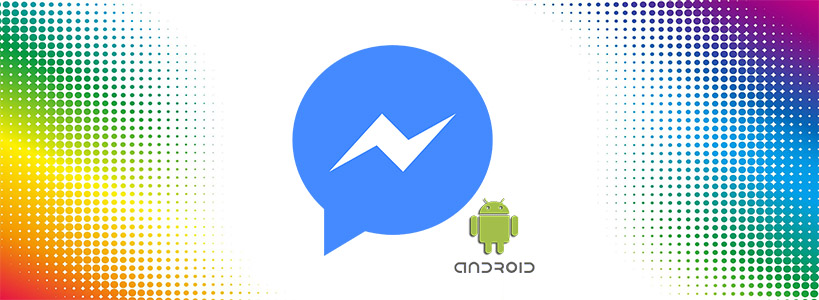 скачать facebook messenger для андроид