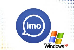 imo для windows xp
