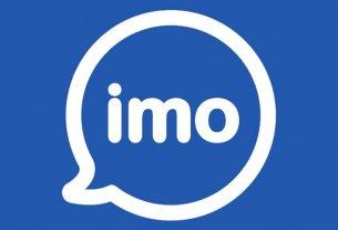 imo-free-messenger