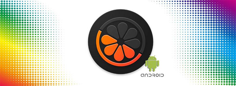 скачать mandarin im для андроид