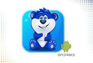 скачать snaappy messenger для андроид