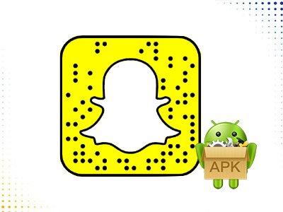 скачать snapchat apk