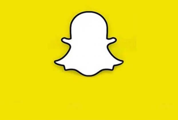 Snapchat-free-messenger-new