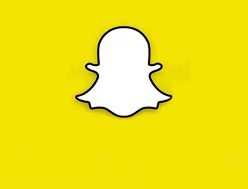 Snapchat-free-messenger-new