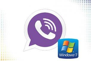 viber для windows 7