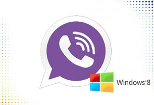 viber для windows 8