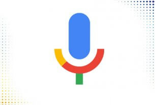 Скачать Google Voice Search