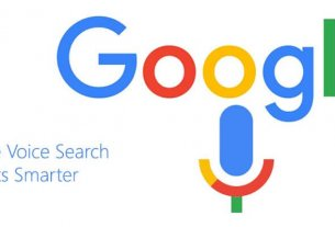 Google-Voice-Search-для-пк