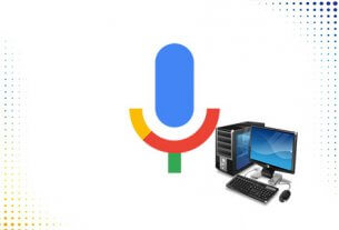 Google-voice-search-skachat-dlya-kompyutera