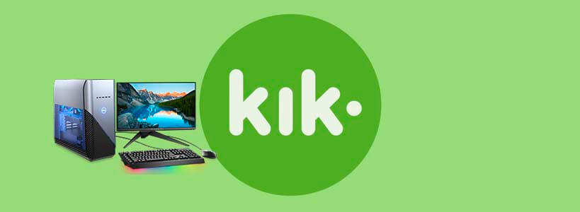 kik-messenger-pc