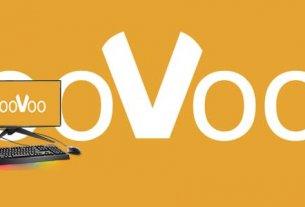 ooVoo для windows xp