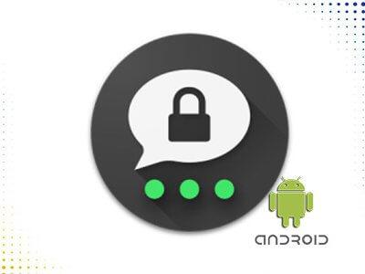 Threema-skachat-besplatno-dlya-android