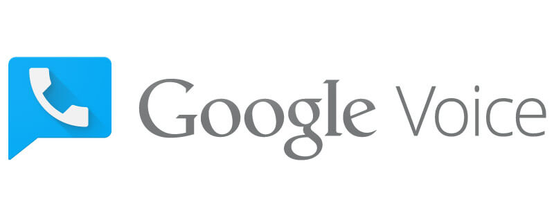 Google voice На телефон