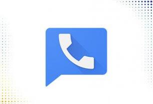 Скачать google voice на телефон