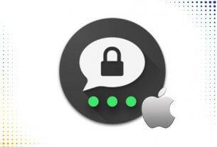 Threema для iPhone
