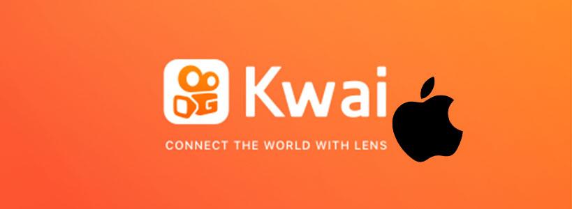 Kwai для iPhone