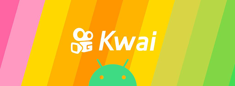 Установить Kwai для Android