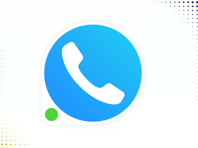 Zangi Private Messenger для Андроид